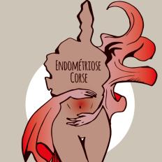 EndoCorse