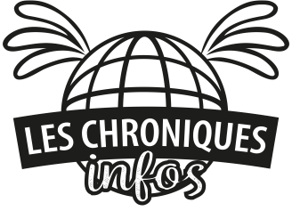 LogoChroniquesInfos