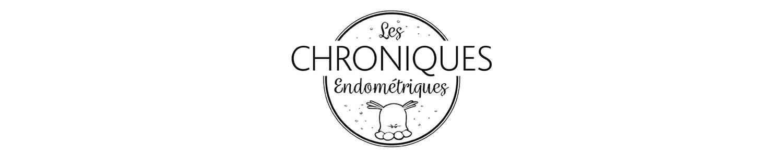 Les Chroniques Endométriques